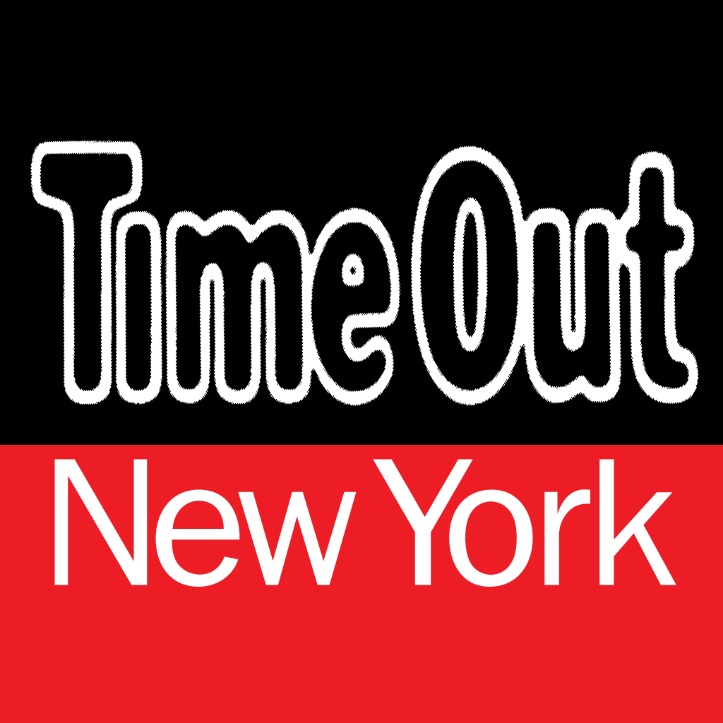 Time Out NYC